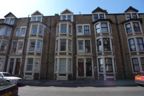 2 bedroom apartment to rent - Flat 3, 83 Regent Road, Morecambe, LA3 1AD