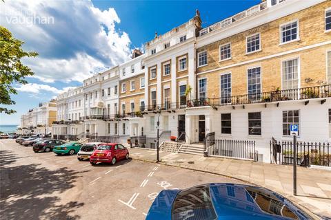 2 bedroom apartment to rent - Sussex Square, Brighton, East Sussex, BN2