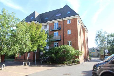 2 bedroom apartment for sale - Hardies Point, The Hythe, Colchester CO2