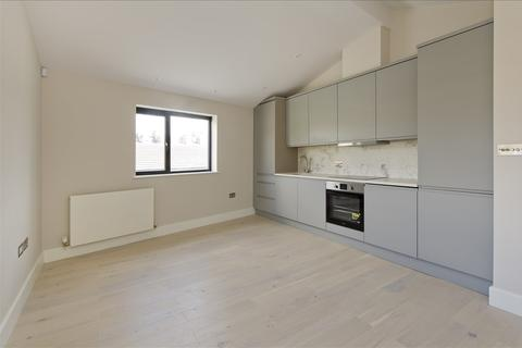 1 bedroom flat for sale - Westbrick House, Gayford Road, Shepherd's Bush W12