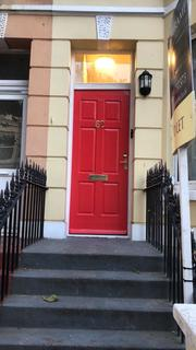 5 bedroom townhouse to rent - Pevensey Road, Eastbourne BN21