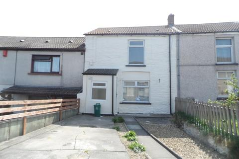 2 bedroom terraced house for sale - Clive Place, Aberdare, Mid Glamorgan, CF44