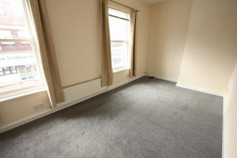1 bedroom flat to rent - Whitby Road, Ellesmere Port, CH65