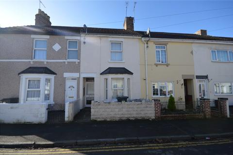 3 bedroom terraced house for sale - Maxwell Street, Town Centre, Swindon, SN1