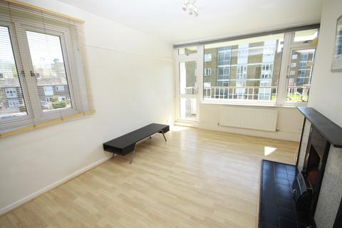 2 bedroom flat to rent - Casterbridge Road, Blackheath SE3