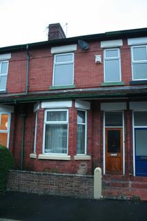 1 bedroom house share to rent - Furness Road, Fallowfield