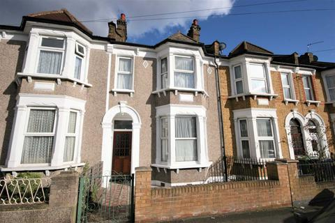 3 bedroom house to rent - Shorndean Street, London
