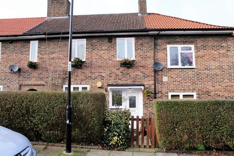 3 bedroom house for sale - Elfrida Crescent, London, SE6