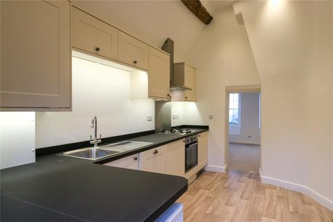 2 bedroom duplex for sale - High Street, Chipping Norton, Oxfordshire, OX7