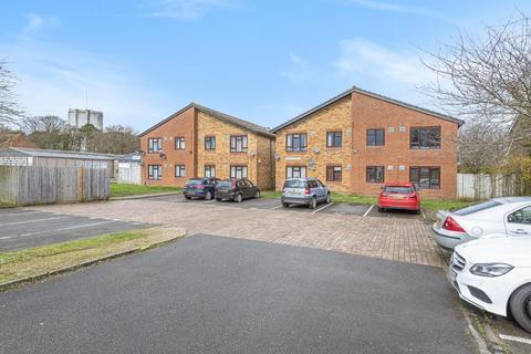 1 bedroom flat for sale - Wash Common, Newbury, RG14