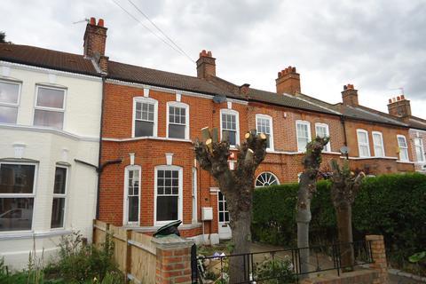 1 bedroom house share to rent - St Fillans Road, Catford SE6