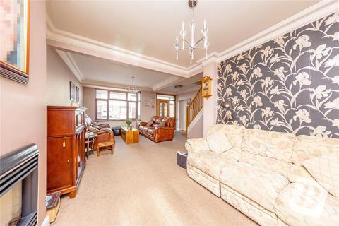 5 bedroom end of terrace house for sale - Rothbury Avenue, Rainham, RM13