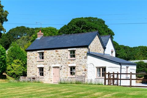4 bedroom detached house for sale - Kea, Truro, Cornwall