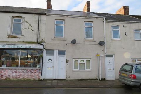 3 bedroom flat for sale -  Market Street, Hetton Le Hole