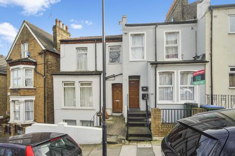 2 bedroom end of terrace house for sale - Vicarage Park, London