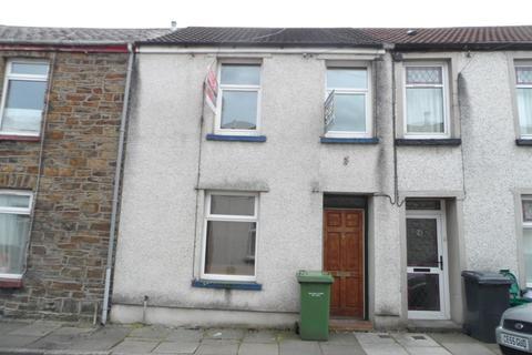 2 bedroom terraced house for sale - Ann Street, Aberdare, Mid Glamorgan, CF44
