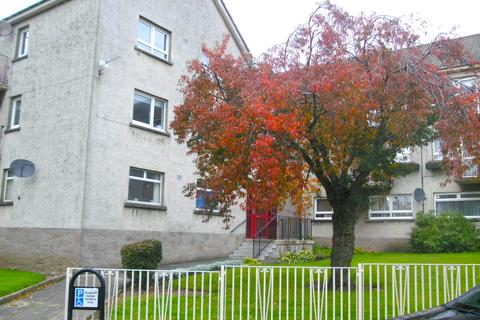 2 bedroom flat to rent - Cairnhope Avenue , Airdrie ML6