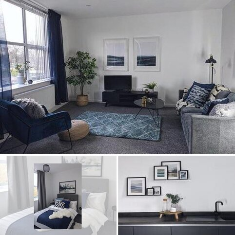 2 bedroom apartment for sale - , Johnson's Square at Johnson's Square, 325 – 327 Johnsons Sq, Oldham Road M40