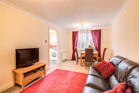 2 bedroom apartment for sale - Deneside Court, Jesmond Vale, NE2