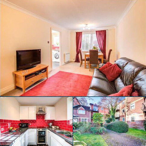 2 bedroom apartment for sale - Deneside Court, Jesmond Vale, NE2