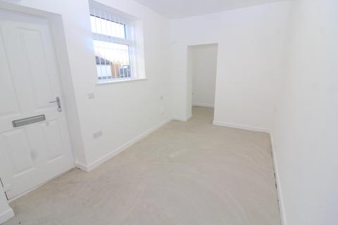 Office to rent - Gower Road, Killay, Swansea