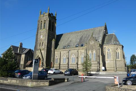 Office for sale - Huddersfield Road, Scouthead, Oldham, Greater Manchester, OL4