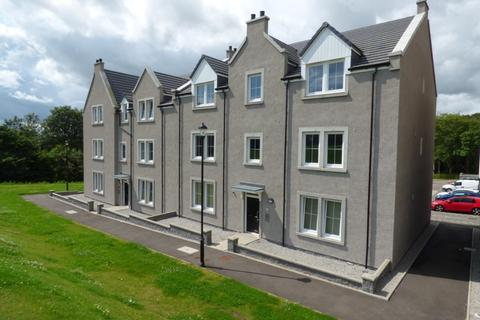 1 bedroom flat to rent - Castle Court, Ellon, Aberdeenshire, AB41 9JY
