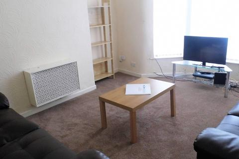 3 bedroom house share to rent - 3 Bed - Cranborne Road, Wavertree, L15