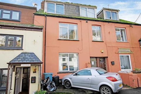 1 bedroom flat to rent - Fore Street, Looe