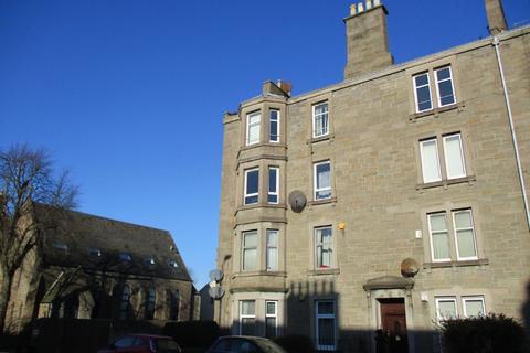 2 bedroom flat to rent - Clepington Road, Coldside, Dundee, DD3 8BB