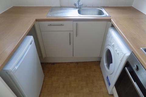 2 bedroom terraced house to rent - Wicklow Street, Middlesbrough, , TS1 4RG