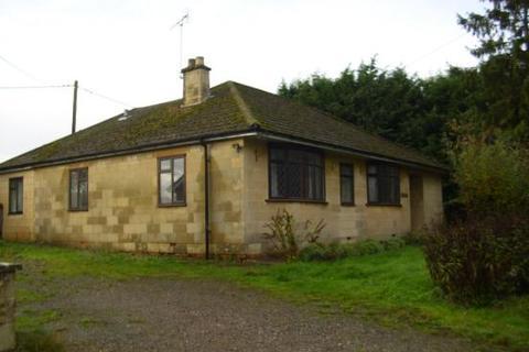 3 bedroom detached bungalow to rent - Linleys, Corsham SN13