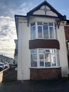 1 bedroom end of terrace house to rent - 12 Hayling Island, Portsmouth PO3