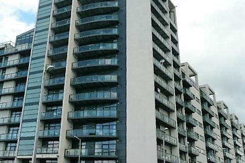 2 bedroom flat to rent - Finnieston Street, Finnieston