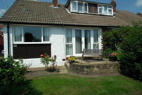 2 bedroom semi-detached bungalow for sale - Daleside Grove, Pudsey, LS28