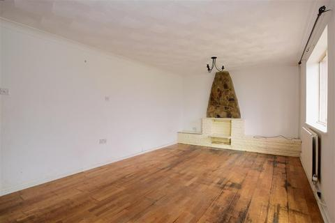 3 bedroom terraced house for sale - Flimwell Close, Brighton, East Sussex