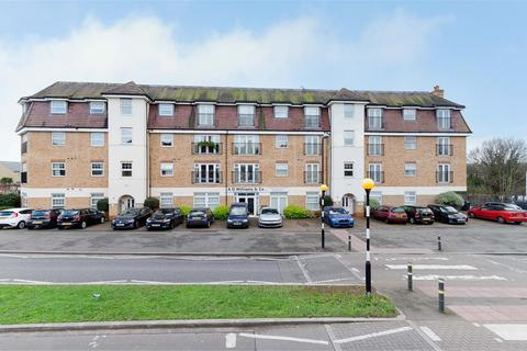 2 bedroom apartment for sale - Green Lane, MORDEN, Surrey, SM4