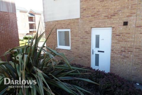 1 bedroom flat for sale - Glyn Teg, Merthyr Tydfil