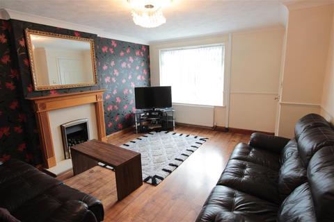 3 bedroom semi-detached house for sale - Jubilee Road, Sheffield, S9 5EH