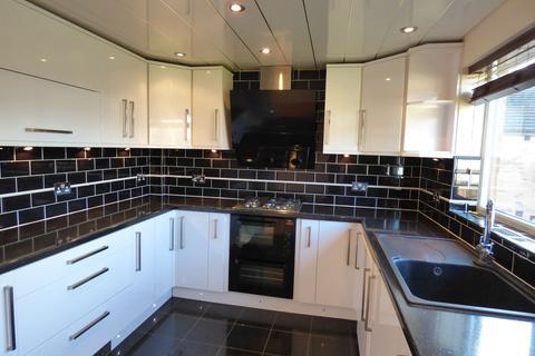 2 bedroom flat to rent - Mayfair Gardens, Ponteland, Newcastle upon Tyne, Northumberland, NE20 9EZ