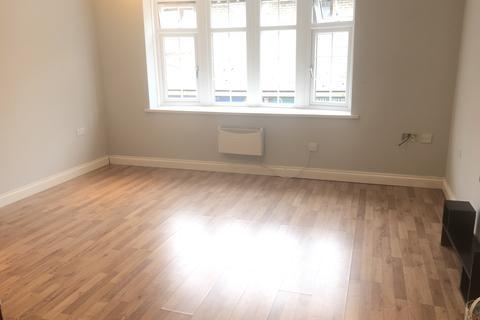 Studio to rent - Dunstable, LU6