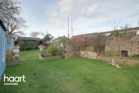 3 bedroom semi-detached house for sale - Kingsnorth Road, Ashford