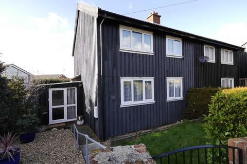 3 bedroom semi-detached house for sale - Norway Crescent, Dovercourt