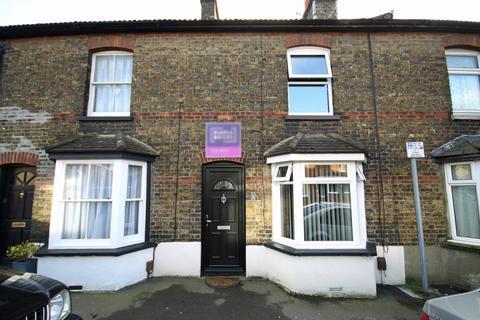 2 bedroom house for sale - Epps Road, Sittingbourne