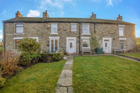 2 bedroom terraced house for sale - West Haswicks, Westgate, Bishop Auckland, County Durham, DL13