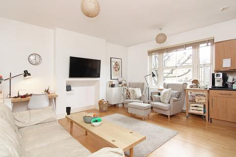2 bedroom flat for sale - The Vale, Acton, London, W3