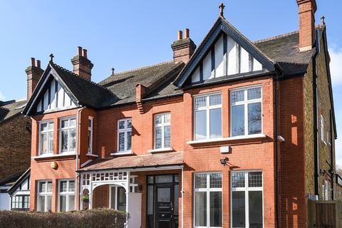 5 bedroom semi-detached house for sale - Kings Hall Road Beckenham BR3