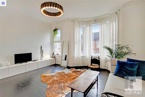 1 bedroom flat for sale - Chaucer Road, London, E7