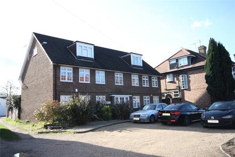 1 bedroom apartment for sale - Lymington Court, 214 Lavender Hill, Enfield, EN2