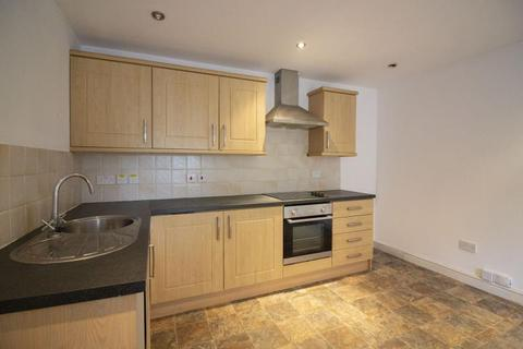 2 bedroom apartment to rent - Allendale Court, Allendale Street, Burnley, BB12 6JR